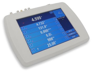 multifunction meters - CX-705